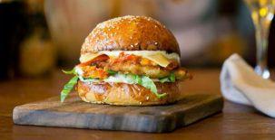 hello-harry-brisbane-burgers-feature