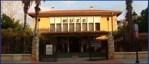 alanya-gezi-muze