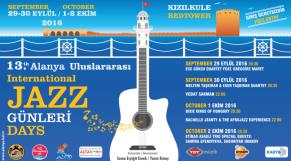 Alanya-jazz-festival-2016-800x445