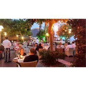 green-beach-restaurant