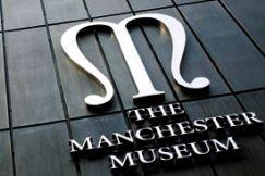 Manchester_museum 1
