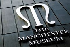Manchester_museum 1