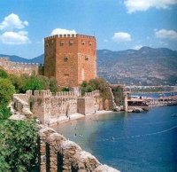 tours-in-alanya-day-tours