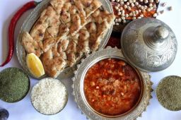 Visit-alanya-final-destination-culunary-heritage-europe-guzumalanya-food-in-alanya-010