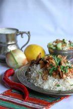 Visit-alanya-final-destination-culunary-heritage-europe-guzumalanya-food-in-alanya-014